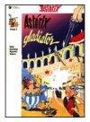 Asteriks-03-Asterkis-gladiator-wydanie-b
