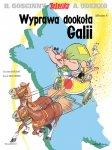 Asteriks-04-Wyprawa-dookola-Galii-reedyc