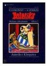 Asteriks-05-Asteriks-i-Kleopatra-wydanie