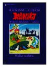 Asteriks-06-Walka-wodzow-twarda-oprawa-n