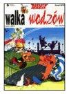 Asteriks-06-Walka-wodzow-wydanie-biale-n