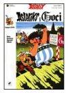 Asteriks-07-Asteriks-i-Goci-wydanie-bial