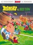 Asteriks-07-Asteriks-u-Brytow-reedycja-I
