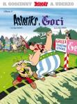 Asteriks-08-Asteriks-i-Goci-reedycja-I-n