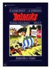 Asteriks-08-Asteriks-i-Goci-twarda-opraw