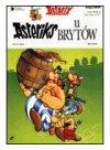 Asteriks-08-Asteriks-u-Brytow-wydanie-bi