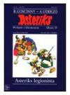 Asteriks-10-Asteriks-legionista-twarda-o