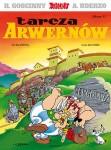 Asteriks-11-Tarcza-Arwernow-reedycja-I-n