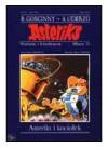Asteriks-13-Asteriks-i-kociolek-twarda-o