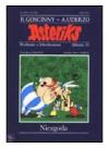 Asteriks-15-Niezgoda-twarda-oprawa-n2075