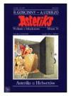 Asteriks-16-Asteriks-u-Helwetow-twarda-o
