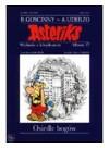 Asteriks-17-Osiedle-Bogow-twarda-oprawa-
