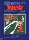 Asteriks-19-Wrozbita-twarda-oprawa-n2075