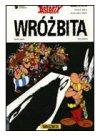 Asteriks-19-Wrozbita-wydanie-biale-n2057