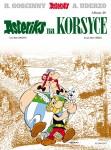 Asteriks-20-Asteriks-na-Korsyce-wyd-III-