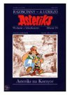 Asteriks-20-Asteriks-na-Korsyce-wydanie-