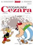 Asteriks-21-Podarunek-Cezara-wyd-III-n38