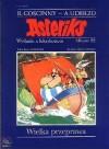 Asteriks-22-Wielka-przeprawa-twarda-opra