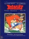 Asteriks-22-Wielka-przeprawa-wydanie-gra