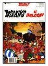 Asteriks-23-Asteriks-u-Belgow-wydanie-bi