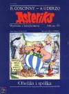 Asteriks-23-Obeliks-i-spolka-twarda-opra