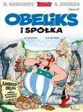 Asteriks-23-Obeliks-i-spolka-wyd-III-n38
