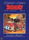 Asteriks-24-Asteriks-u-Belgow-twarda-opr