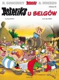 Asteriks-24-Asteriks-u-Belgow-wyd-III-n3