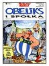Asteriks-24-Obeliks-i-spolka-wydanie-bia
