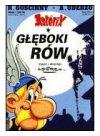 Asteriks-25-Gleboki-row-wydanie-biale-n2