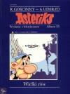 Asteriks-25-Wielki-row-twarda-oprawa-n20