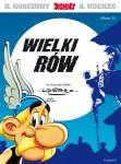 Asteriks-25-Wielki-row-wydanie-biale-n33