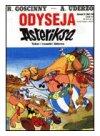 Asteriks-26-Odyseja-Asteriksa-wydanie-bi