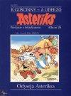 Asteriks-26-Odyseja-Asteriksa-wydanie-gr