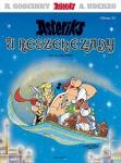 Asteriks-28-Asteriks-u-Reszehezady-wydan