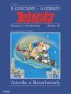Asteriks-28-Asteriks-u-Rzeszehezady-twar