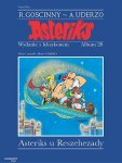 Asteriks-28-Asteriks-u-Rzeszehezady-wyda
