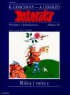 Asteriks-29-Roza-i-Miecz-twarda-oprawa-n