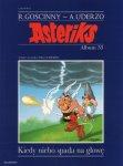 Asteriks-33-Kiedy-niebo-spada-na-glowe-w