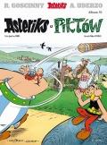 Asteriks #35: Asteriks u Piktów