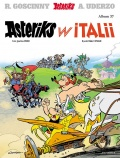 Asteriks-37-Asteriks-w-Italii-n46480.jpg