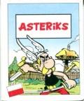 Asteriks-n50748.jpg