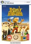 Asterix-Na-Olimpiadzie-n17202.jpg
