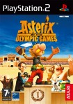 Asterix-at-the-Olympic-Games-n28051.jpg