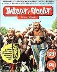 Asterix-i-Obelix-Kontra-Cezar-n11376.jpg