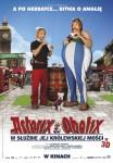 Asterix-i-Obelix-W-sluzbie-Jej-Krolewski