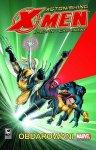 Astonishing-X-Men-1-Obdarowani-n12876.jp