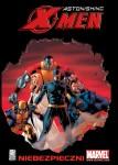 Astonishing-X-Men-2-Niebezpieczni-n15149