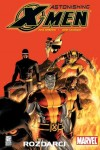Astonishing-X-Men-3-Rozdarci-n16189.jpg