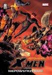 Astonishing-X-Men-4-Niepowstrzymani-n186